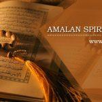 4 Amalan Spiritual Singkat, 100% Terbukti Paling Ampuh